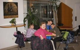 Slovácké muzeum1